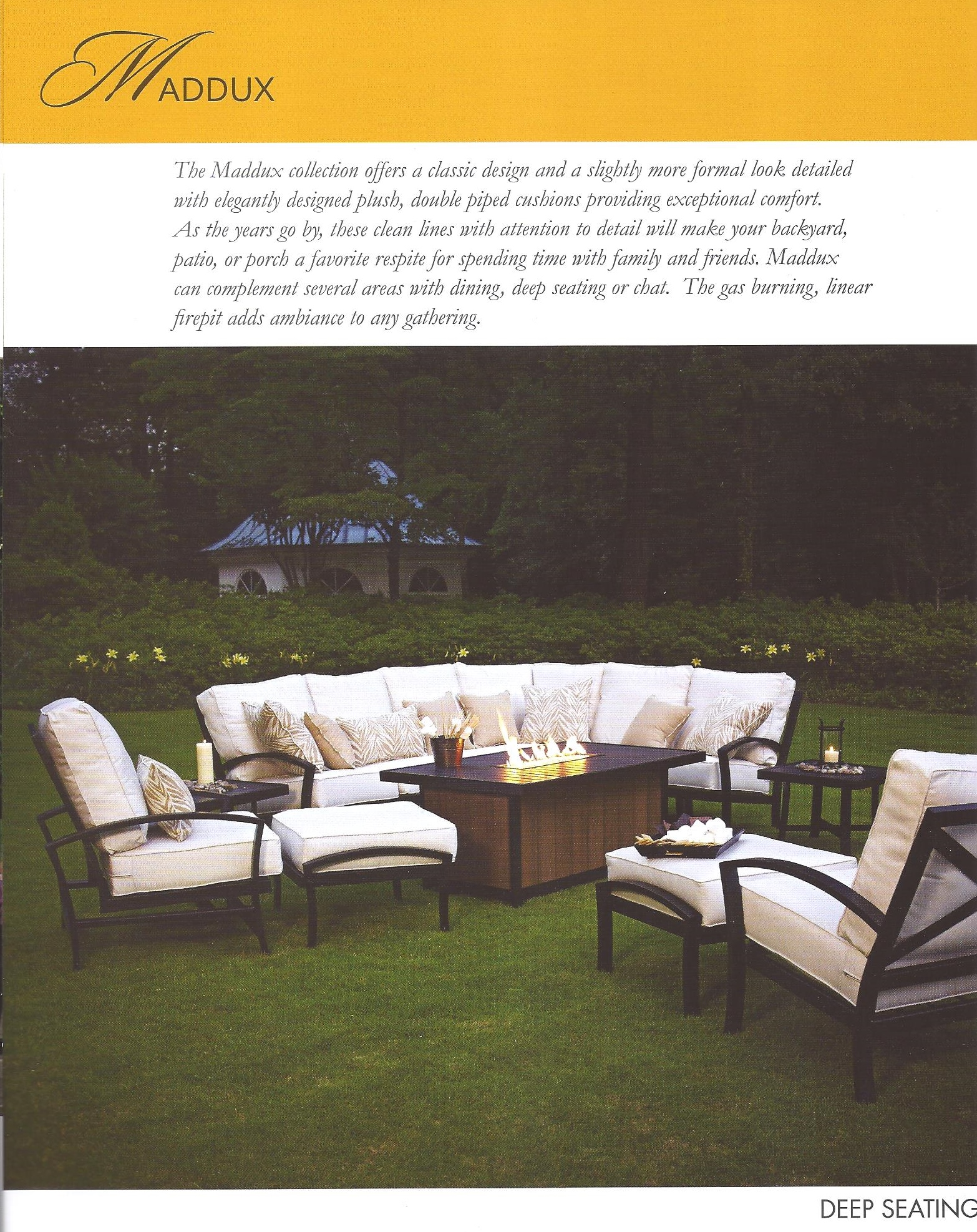 Patio Furniture Stores Near Here Patio Furniture Near Here 28 Images White Patio Summer